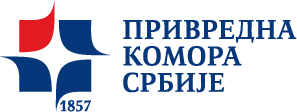 Pks logo